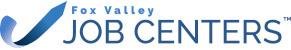Fox Valley Job Centers