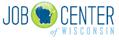 Job Center of Wisconsin